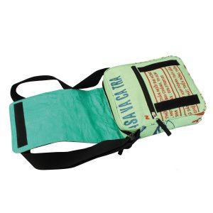 Ri10 Beadbags Crispy nachhaltig und fair