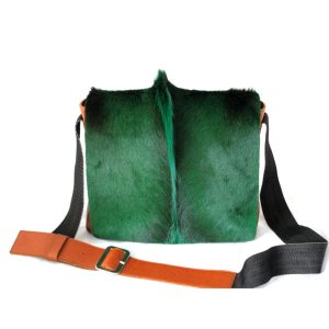 Springbocktaschen-Beadbags021a