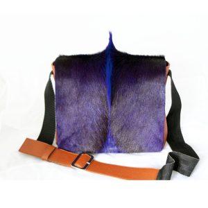 Springbocktaschen-Beadbags101a