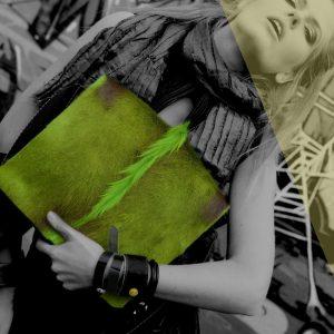 Springbock Taschen