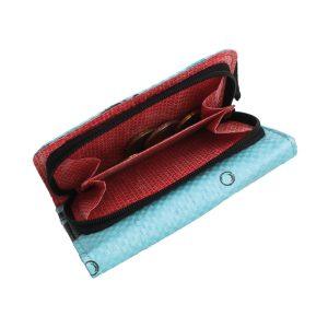Ri13 Geldbörse Beadbags Crispynachhaltig und fair