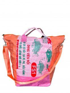 Beadbags Upcycling TJ3L