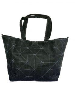 Beadbags Upcycling Handtaschen aus reused Moskitonetzen und Fischnetzen 75 NET AA