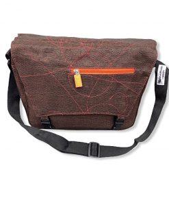 beadbags_upcycling_new_Moskitonetz-reused_Net6720202407