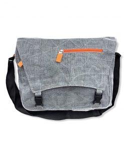 beadbags_upcycling_new_Moskitonetz-reused_Net6720202413