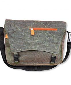 beadbags_upcycling_new_Moskitonetz-reused_Net6720202418