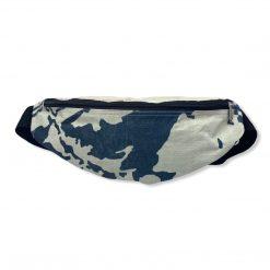 Beadbags Gürteltasche aus recycelten Reissack Ri76