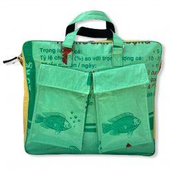 Beadbags Twin Bags Vorne
