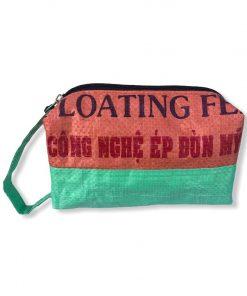 Beadbags Upcycling Ri15