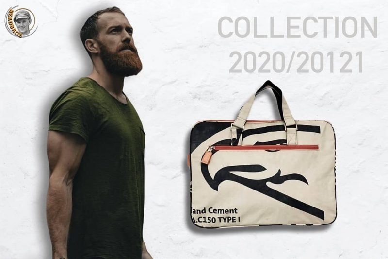 Beadbags Collection 2020-2021
